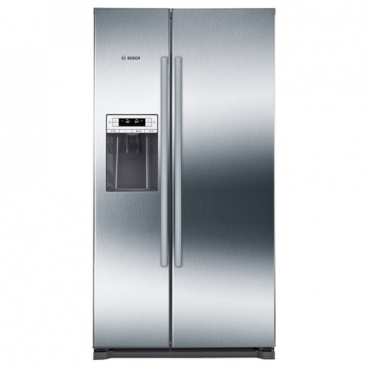 Холодильник Bosch KAI90VI20