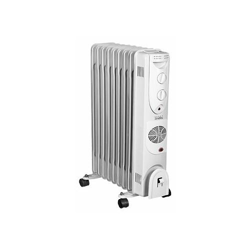 Масляный радиатор DELTA D49F-9