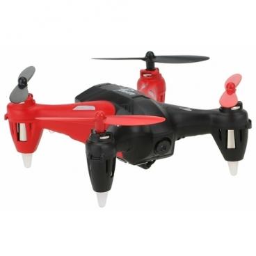 Квадрокоптер WL Toys Q242K