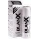 Зубная паста BlanX Advanced Whitening, отбеливающая