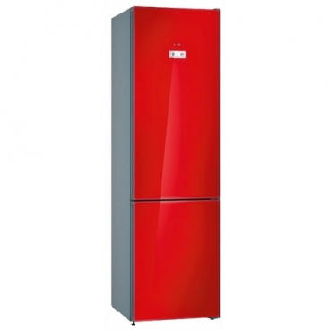 Холодильник Bosch KGN39LR3AR