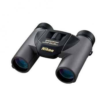 Бинокль Nikon Sportstar IV 10x25 DCF