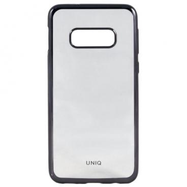 Чехол Uniq Glacier Glitz для Samsung Galaxy S10 Lite/S10e