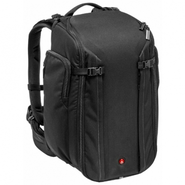 Рюкзак для фотокамеры Manfrotto Professional Backpack 50