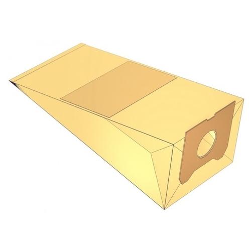 Vesta filter Бумажные пылесборники PH 03