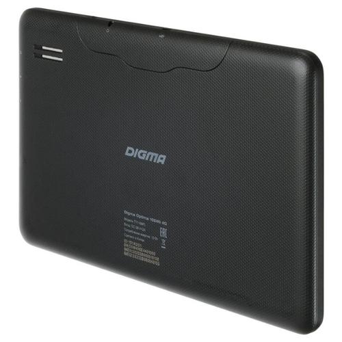Планшет Digma Optima 1024N 4G