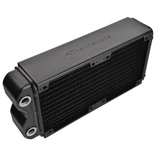 Кулер для процессора Thermaltake Pacific RL240 D5 Hard Tube Water Cooling Kit