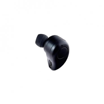 Bluetooth-гарнитура Perfeo PF-BT-007 Drop