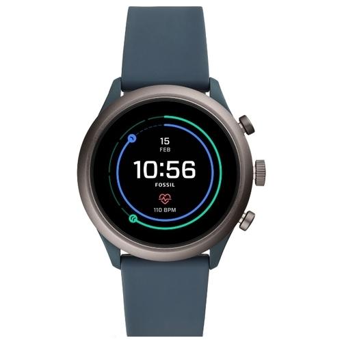 Часы FOSSIL Sport Smartwatch 43mm