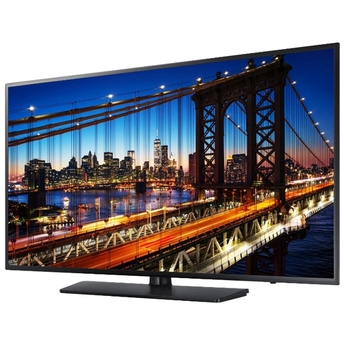 Телевизор Samsung HG43EF690DB