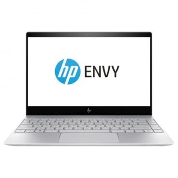 Ноутбук HP Envy 13-ad100