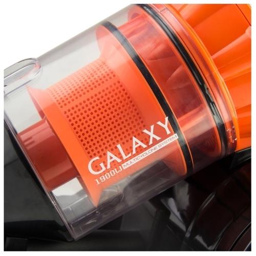 Пылесос Galaxy GL6253