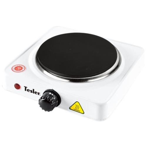 Плита Tesler PE-10