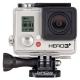 Экшн-камера GoPro HERO3+ Edition Adventure (CHDHX-302)