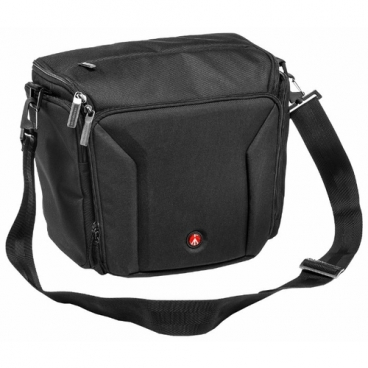 Сумка для фотокамеры Manfrotto Professional Shoulder bag 30