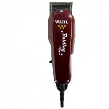 Машинка для стрижки Wahl 8110-016