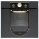 Электрический духовой шкаф Bosch HBFN10EA0