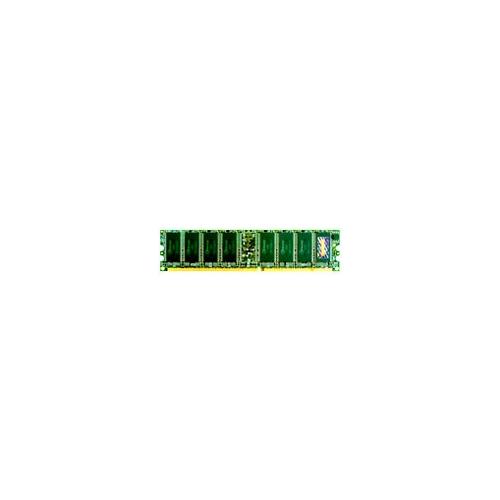 Оперативная память 512 МБ 1 шт. Transcend TS64MLD64V4J