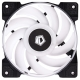 Система охлаждения для корпуса ID-COOLING DF-12025-ARGB TRIO