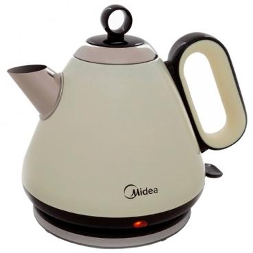 Чайник Midea MK-8056