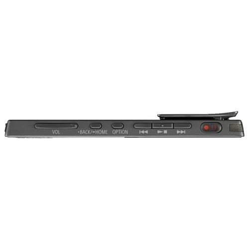 Диктофон Sony ICD-TX650