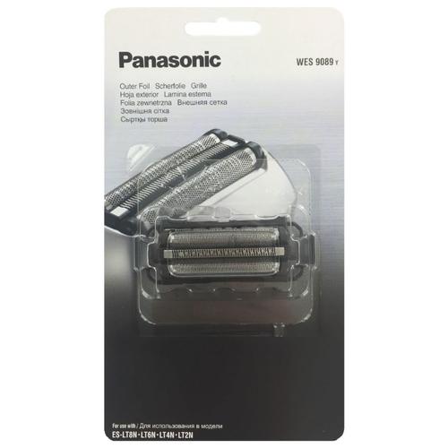 Сетка Panasonic WES9089Y1361
