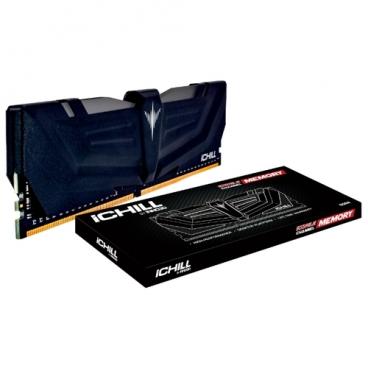 Оперативная память 16 ГБ 1 шт. INNO3D ICHILL RCX-16G2400