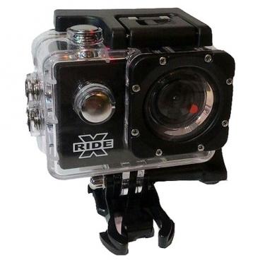 Экшн-камера XRide AC-1000W