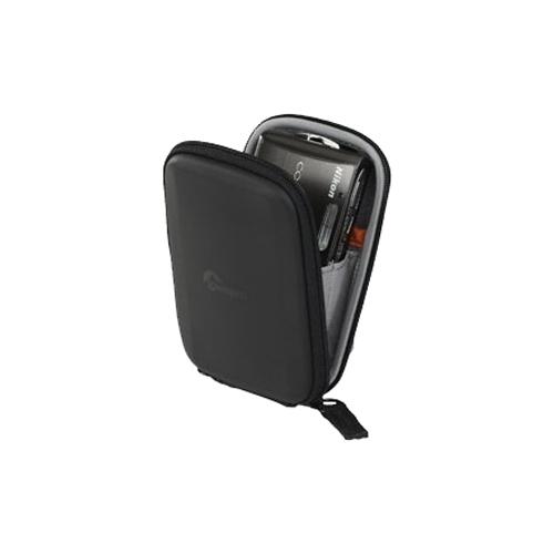 Чехол для фотокамеры Lowepro Volta 10