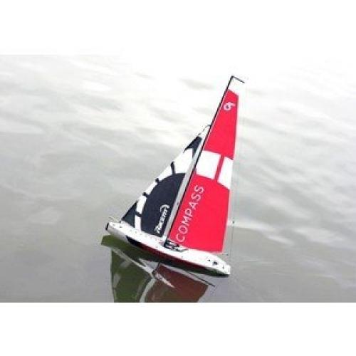 Лодка VolantexRC