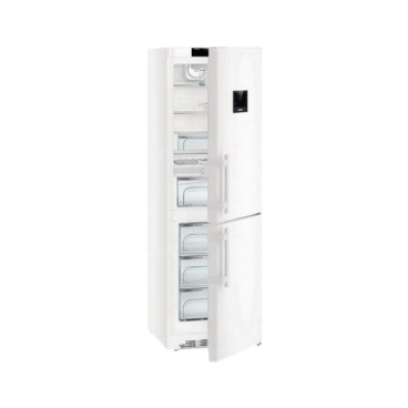 Холодильник Liebherr CNP 4358