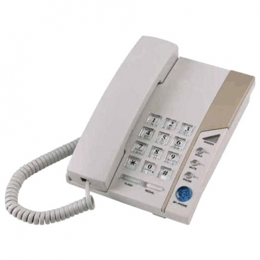 Телефон Вектор ST-313/05