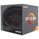 Процессор AMD Ryzen 5 Summit Ridge