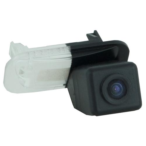 Камера заднего вида Intro Intro VDC-091