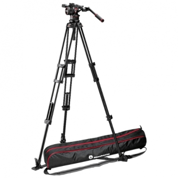 Штатив Manfrotto MVKN12TWING