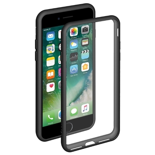 Чехол Deppa Neo Case для Apple iPhone 7/iPhone 8