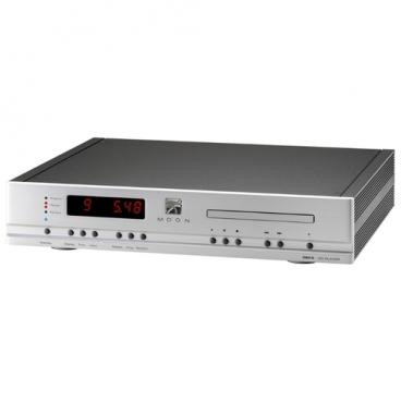 CD-проигрыватель Sim Audio Moon 360D