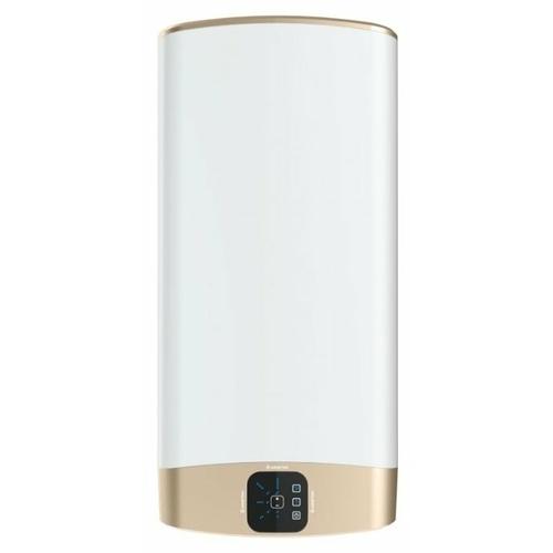 Накопительный электрический водонагреватель Ariston ABS VLS EVO PW 30 D