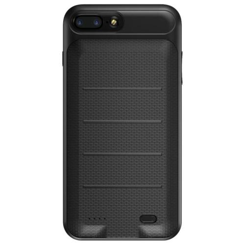 Чехол-аккумулятор Baseus Ample Backpack Power Bank (ACAPIPH7P-XB01) для Apple iPhone 7 Plus/iPhone 8 Plus