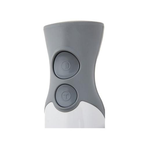 Погружной блендер Bosch MSM 66110