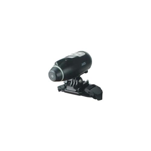 Видеорегистратор Subini DVR-SD10