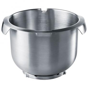 Bosch чаша для кухонного комбайна MUZ8ER3