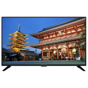 Телевизор Shivaki STV-43LED23S