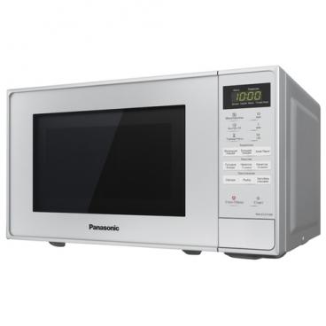 Микроволновая печь Panasonic NN-ST27HM