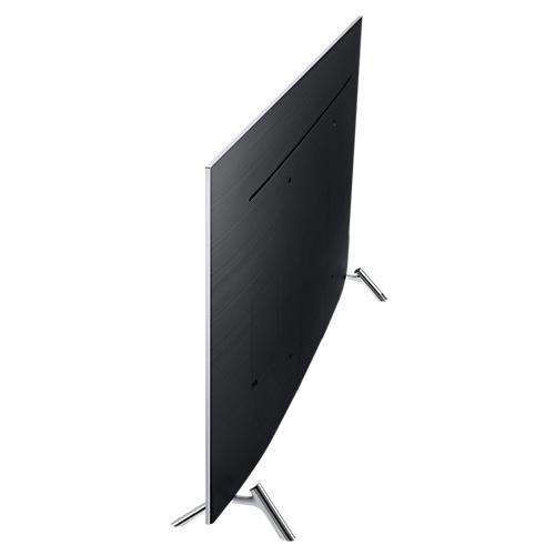Телевизор Samsung UE75MU7000U