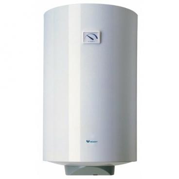 Накопительный электрический водонагреватель Regent NTS 30V 1.5K (RE) Slim