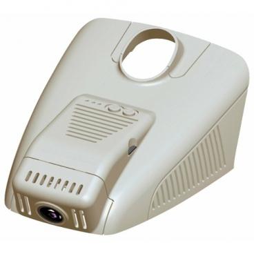 Видеорегистратор STARE VR-27