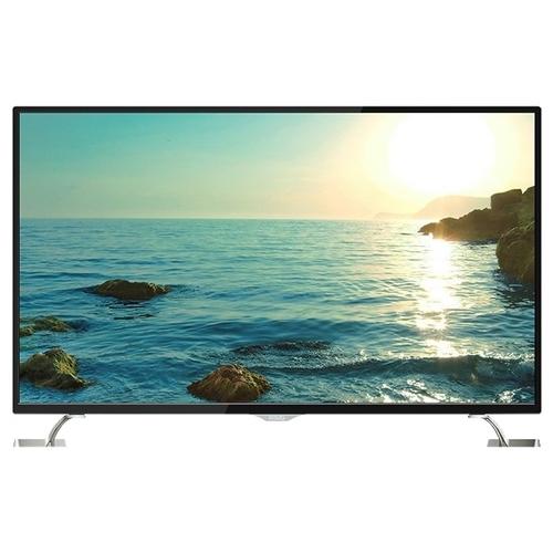Телевизор Polar P39L21T2CSM