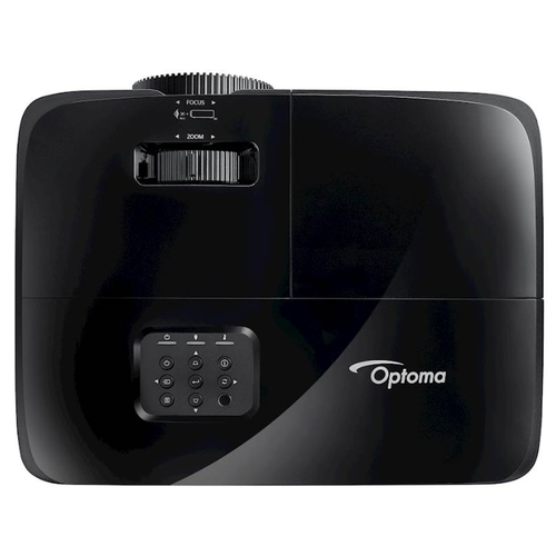 Проектор Optoma HD144X