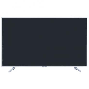 Телевизор Shivaki STV-43LED16